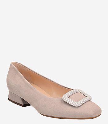 Peter Kaiser Women's shoes ZENDA