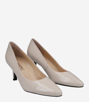 Paul Green Women's shoes 3757-191