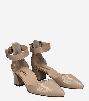 Paul Green Women's shoes 7273-086