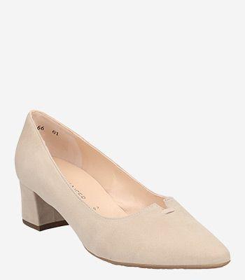 Peter Kaiser Women's shoes SELA-A