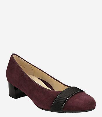 Ara Women's shoes 16635-05