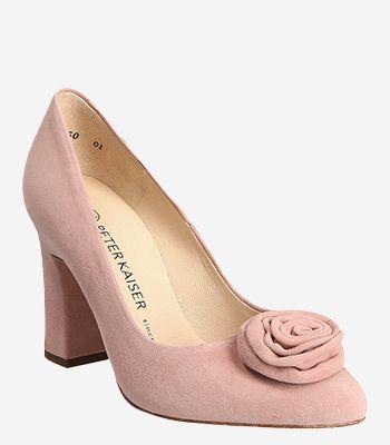 Peter Kaiser Women's shoes KALISA