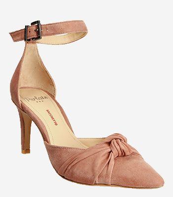 Perlato Women's shoes 10516