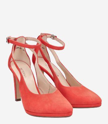 Peter Kaiser Women's shoes HALINA
