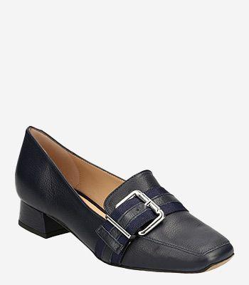Perlato Women's shoes 11440