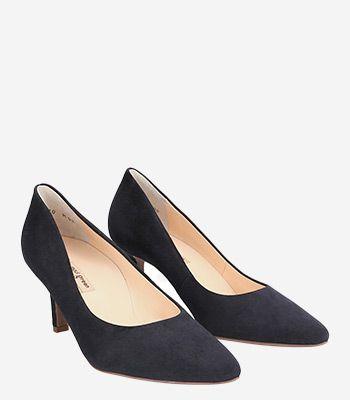 Paul Green Women's shoes 3757-126