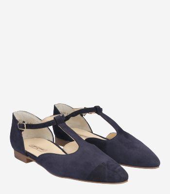 Paul Green Women's shoes 2600-028