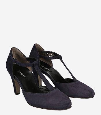 Paul Green Women's shoes 2931-046