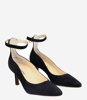 Paul Green Women's shoes 2588-046