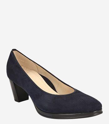 Ara Women's shoes 13436-02