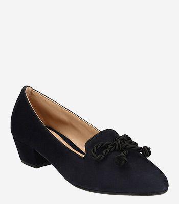 Perlato Women's shoes 11288