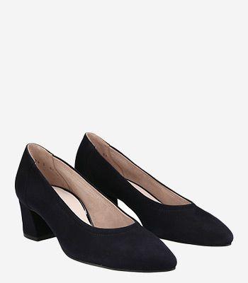 Paul Green Women's shoes 3806-039