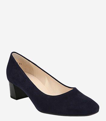 Peter Kaiser Women's shoes GHANA