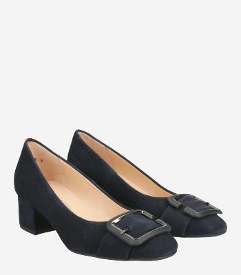 Peter Kaiser Women's shoes PAMMI