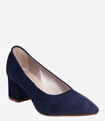 Lüke Schuhe Women's shoes 002