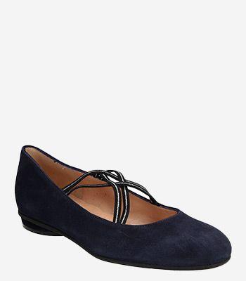 Maripé Women's shoes 28300