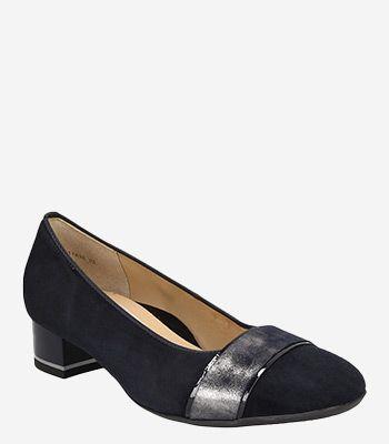 Ara Women's shoes 11836-05