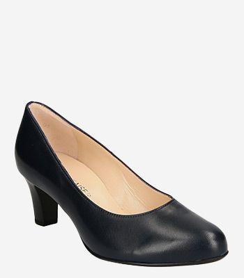 Peter Kaiser Women's shoes NIKA