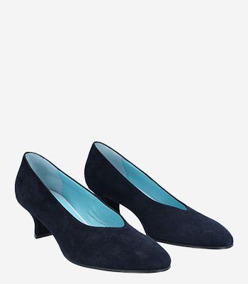 Thierry Rabotin Women's shoes 7377