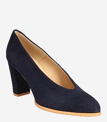 Perlato Women's shoes 10465