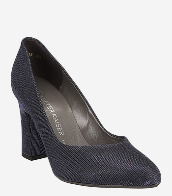 Peter Kaiser Women's shoes KLARA