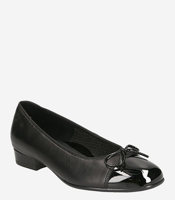 Ara Women's shoes 43708-01 Bari