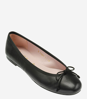 Pretty Ballerinas Women's shoes 35629