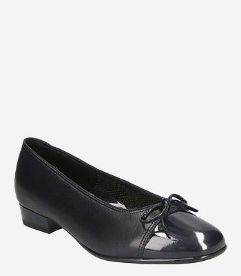Ara Women's shoes 43708-05 Bari