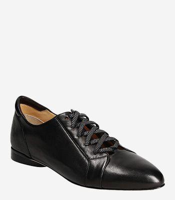 Trumans Women's shoes 8910 123
