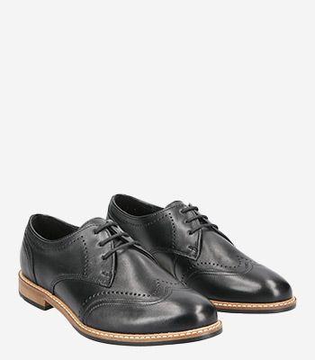 Lloyd Women's shoes 11-705-00