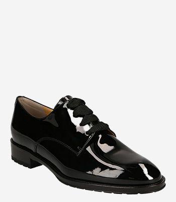Trumans Women's shoes 7953 208