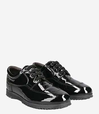 Homers Women's shoes 9638