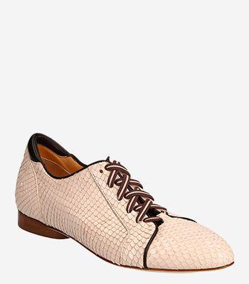 Trumans Women's shoes 9142 123