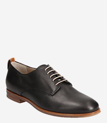 La Cabala Women's shoes L713002UGK19881437