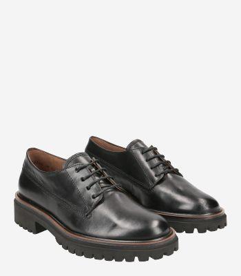 Paul Green Women's shoes 2690-049
