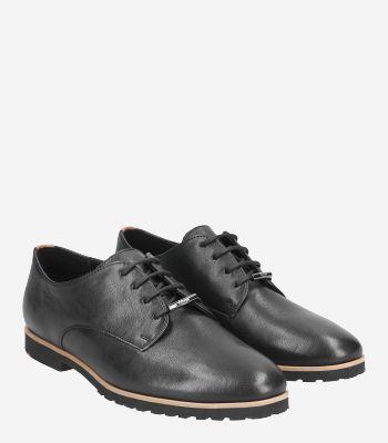 Lloyd Women's shoes 21-316-11