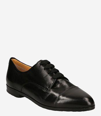 Trumans Women's shoes 9070 123