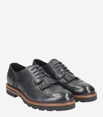 Lloyd Women's shoes 29-300-08