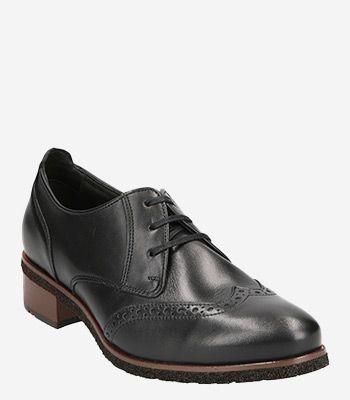Lloyd Women's shoes 10-924-00