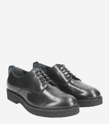 AGL - Attilio Giusti Leombruni Women's shoes D721021 SEPHORA LACE UP