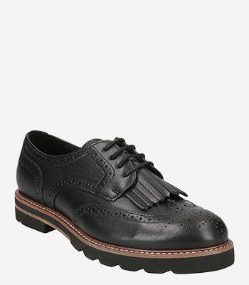 Lloyd Women's shoes 20-208-00