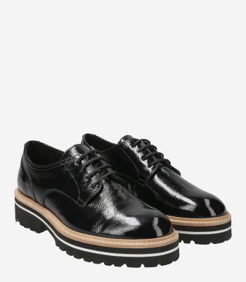 Lloyd Women's shoes 21-222-00