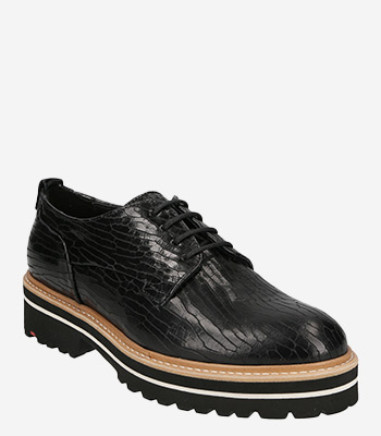 Lloyd Women's shoes 20-210-40