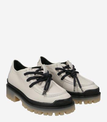 Donna Carolina Women's shoes 46.682.009