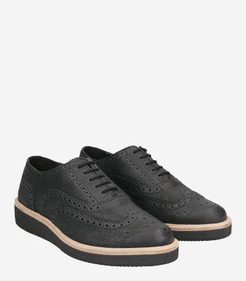 Clarks Women's shoes Baille Brogue
