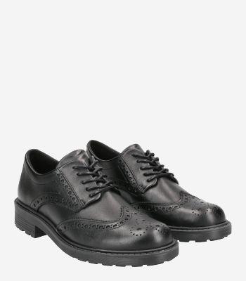 Clarks Women's shoes Orinoco Limit 26163621 4