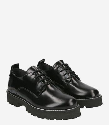 Donna Carolina Women's shoes 42.877.102 -005