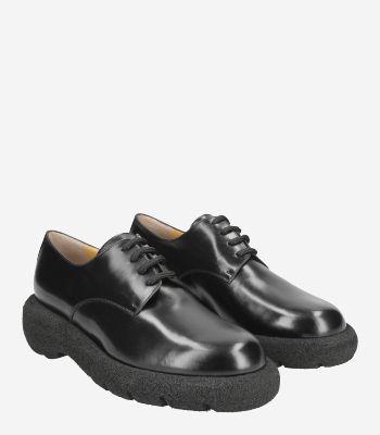 Trumans Women's shoes 7953 230