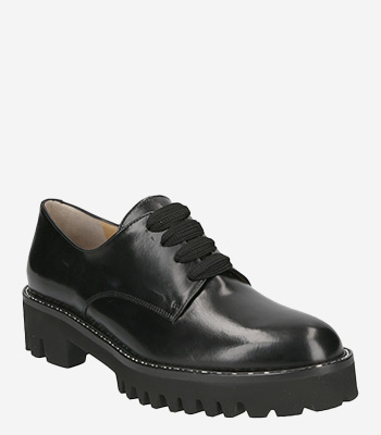 Trumans Women's shoes 7953 235