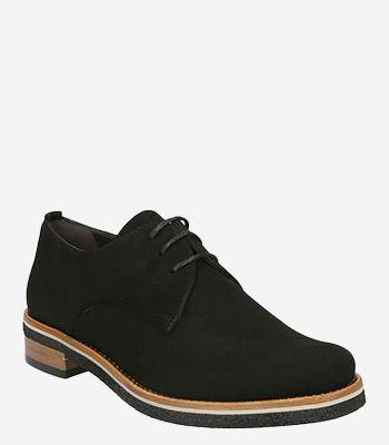 Perlato Women's shoes 9473